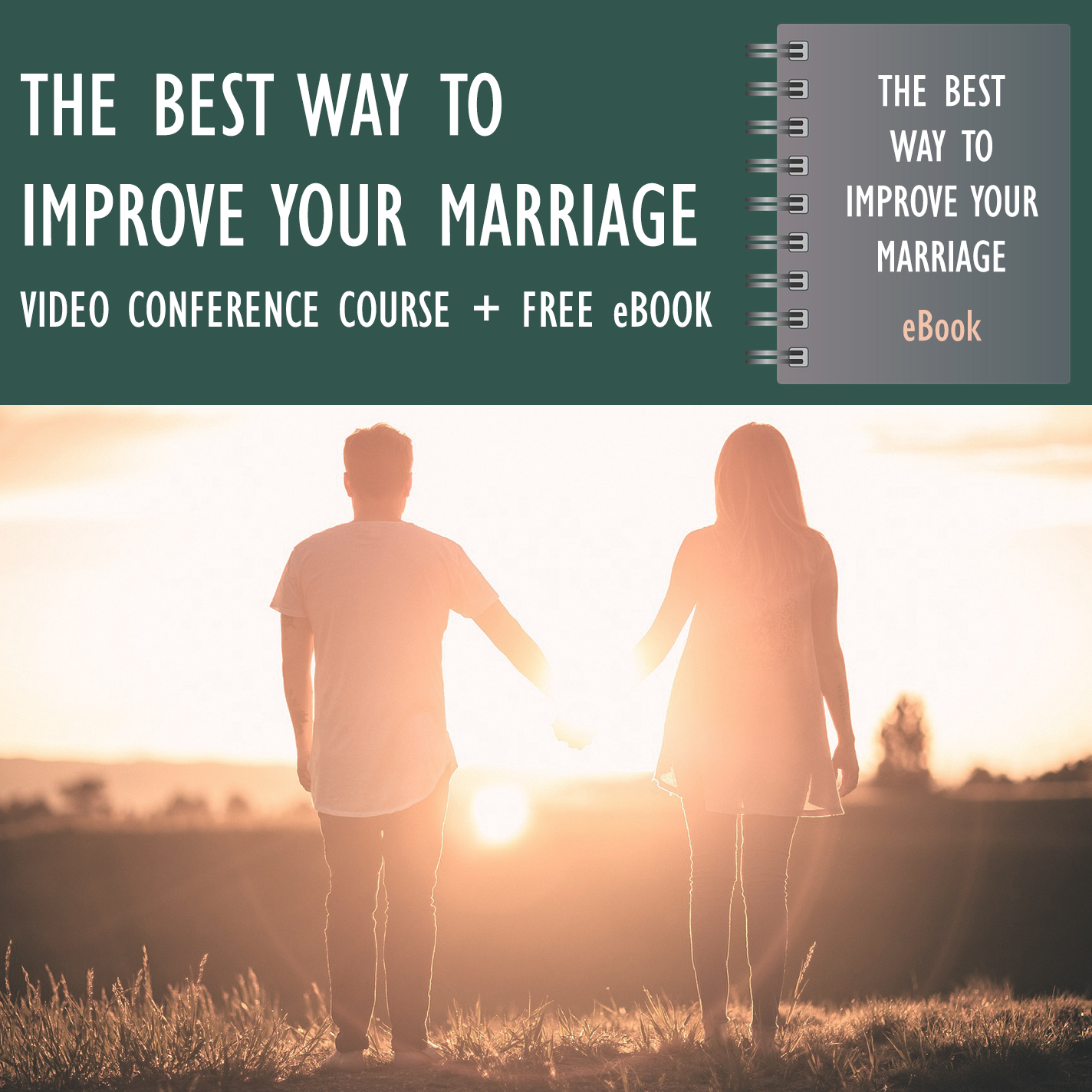 marriage-course-image